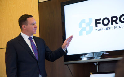 WV News: Frank Vitale credits Army service with instilling business values