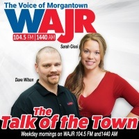 The Talk of the Town Interview