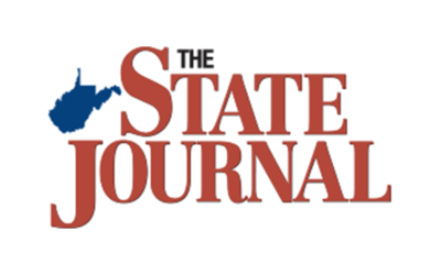 The State Journal: Chambers, school districts working to bolster career opportunities