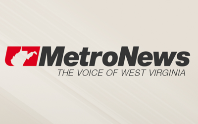 MetroNews: Frank Vitale on Career Opportunities