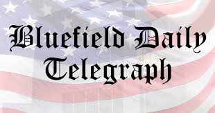 Bluefield Daily Telegraph: Monroe County schools, Union chamber join development partnership