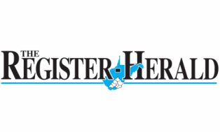 The Register-Herald: Career readiness workshop slated for Thursday