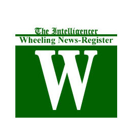 The Intelligencer/Wheeling News-Register: Education, Business Leaders Address 'Career Readiness'