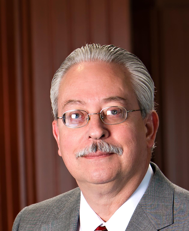 Glenn Copen