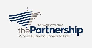 The Morgantown Area Partnership: Virtual Learning Lab