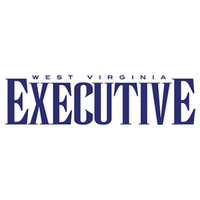 All In This Together – West Virginia Executive Magazine Fall 2020