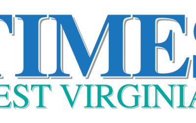 Times West Virginian: Morgantown job fair assists Mylan employees preparing for layoff