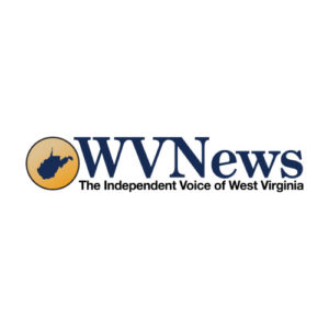 WV News: Job fair held for those affected by Mylan Pharmaceuticals, Viatris layoffs; more than 60 employers with 2,000 job openings were present