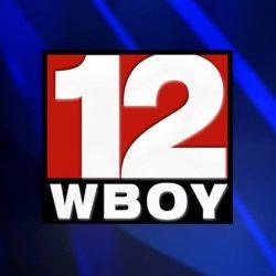 WBOY 12 News: Grafton High School hosts first ever Industry Days
